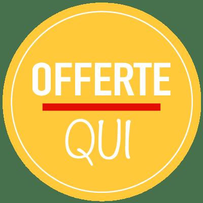offertequi