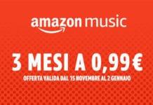 offerta_amazon_music_unlimited