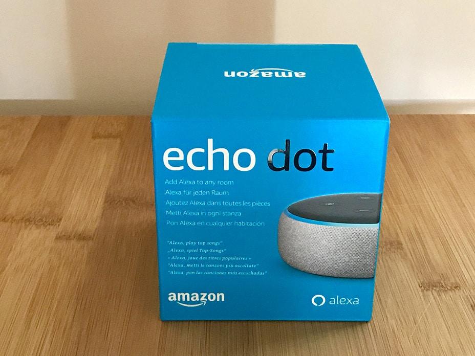 echo_dot_scatola