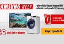 Samsung_week_offerte
