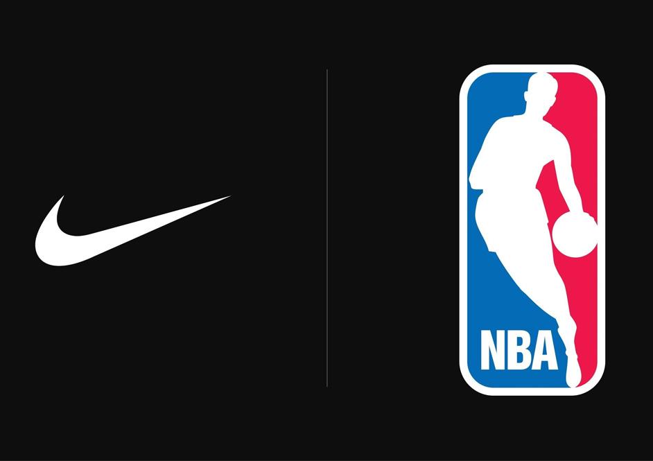 Nike Outlet prodotti NBA per Uomo e Bambini