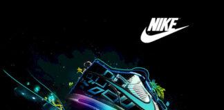 Nike Outlet super sconti su scarpe e abbigliamento