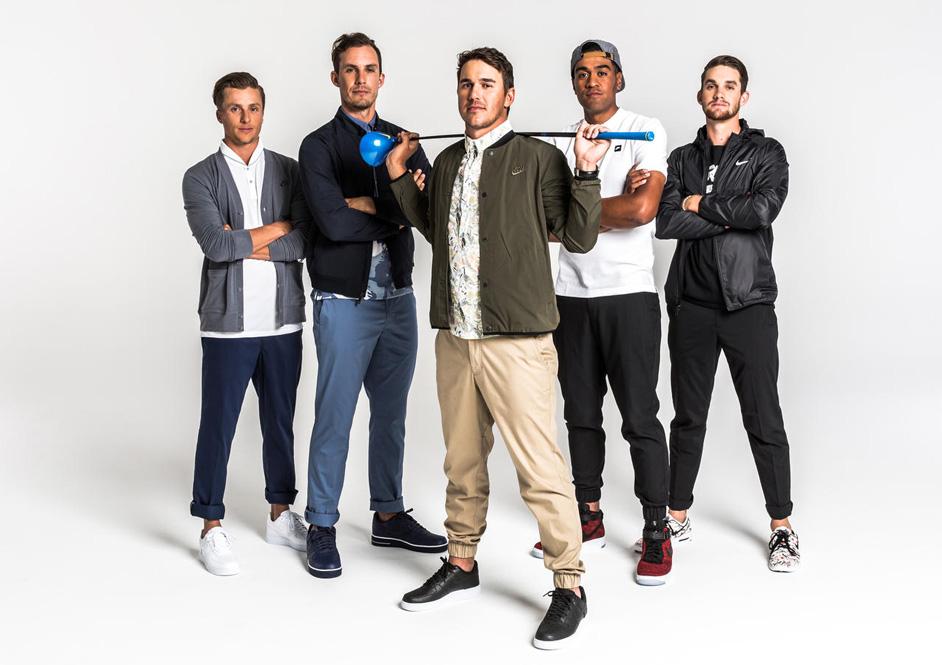 Nike Outlet super sconti su abbigliamento, scarpe e accessori