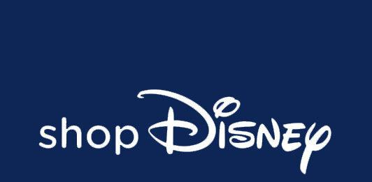 Disney Shop 15% di sconto su tutto il catalogo