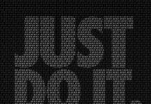 Nike Outlet Online - Extra 20% di sconto su prodotti già in promo