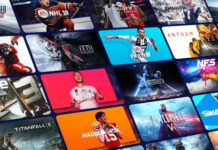 Xbox Game Pass Ultimate per 3 mesi a 1€