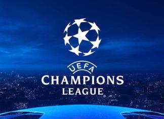 Champions League 16 partite incluse in Prime