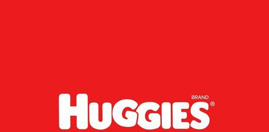 Pannolini Huggies Richiedi i tuo campione omaggio