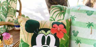 Disney Store - 20% di sconto su un acquisto di almeno 50 euro