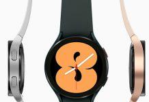 Galaxy watch 4: -70 euro con coupon