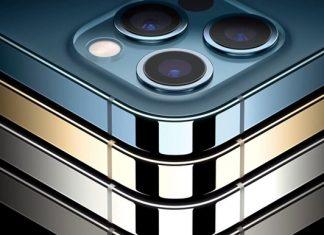 iPhone 13 su Amazon: Prenotalo subito